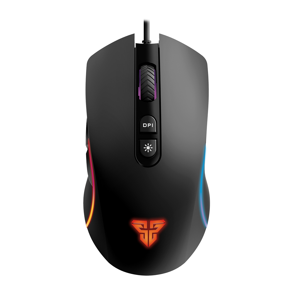 Fantech Thor Gaming Mouse photo