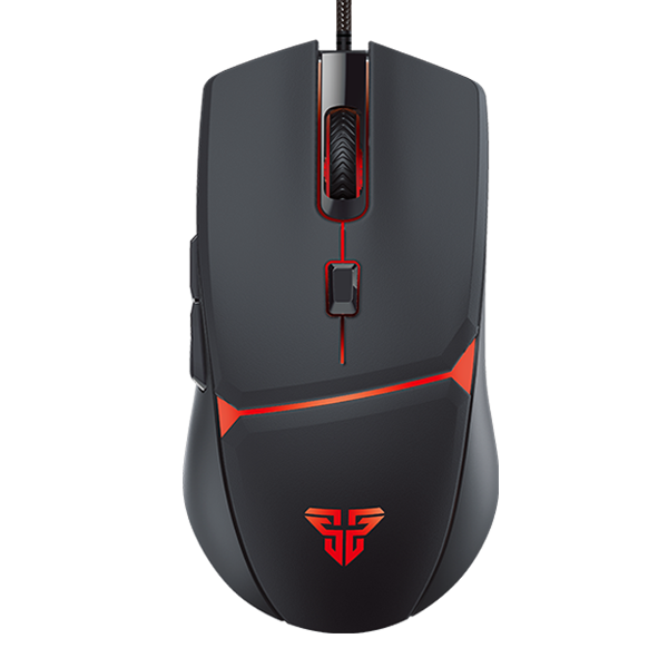 Fantech Crypto Gaming Mouse
